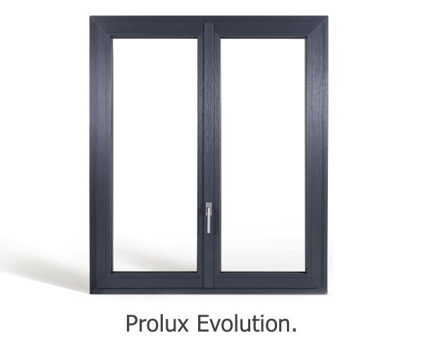 finestra-prolux-evolutionC48A1488-FB71-DD35-6B0A-DC5AA370F5B1.jpg