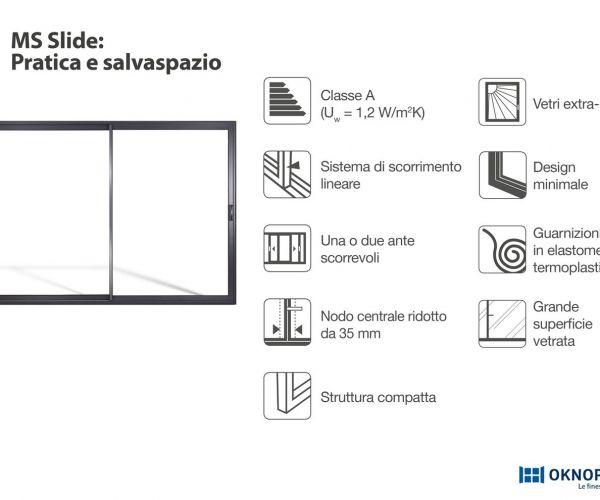 ms-slide-1-risultatoFBF35665-6FB6-4D20-8945-D044A5BA130D.jpg