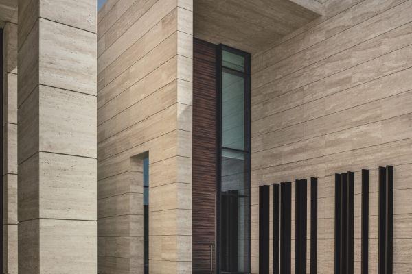 al-budoor-villa-146BDD2633-6D0E-8A85-1E0D-1BF2AC046964.jpg