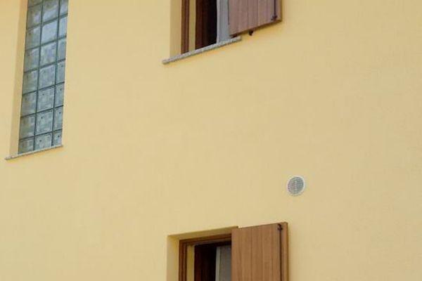 ver13-indoor-verona-indoor-verona659685BC-95FA-9EED-A216-7D8FB7C10266.jpg